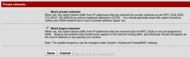 Configure-Private-Networks-WAN2