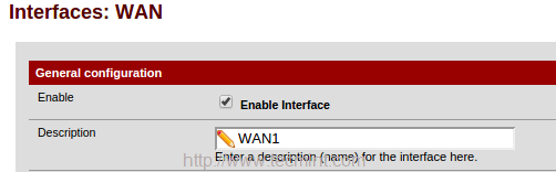 Configure-WAN1-Interface