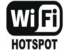 HotSpotSystem