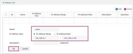 Load Balance Broadband Router