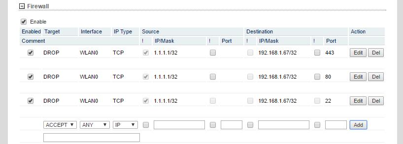 airOS-Firewall-Manage