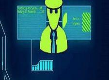 ويكي ميكروتك يقدم القواعد الاساسية لحماية اي جهاز راوتر ميكروتك