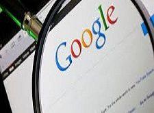 google tem