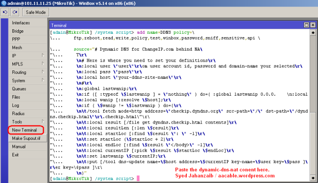 paste-script-in-terminal
