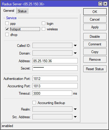 radius_server