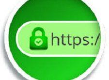 FREE SSL MIKROTIK