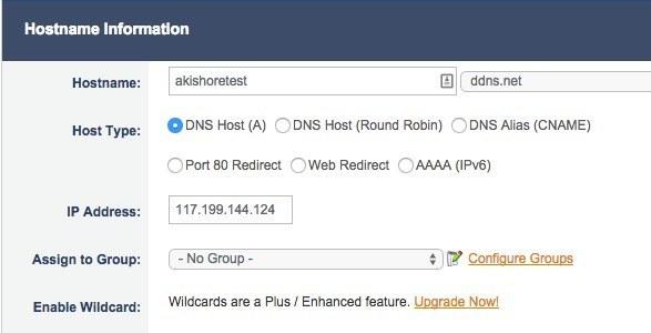 add-a-host-noip