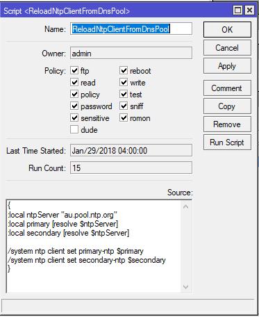ntp-reload-script