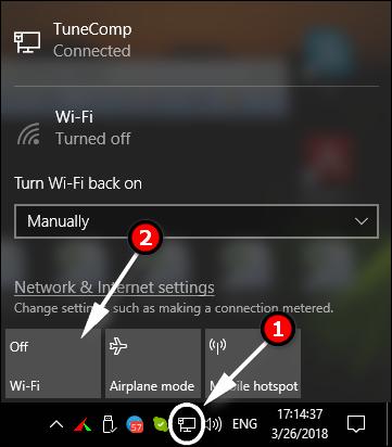 wi-fi-button-in-Windows-10