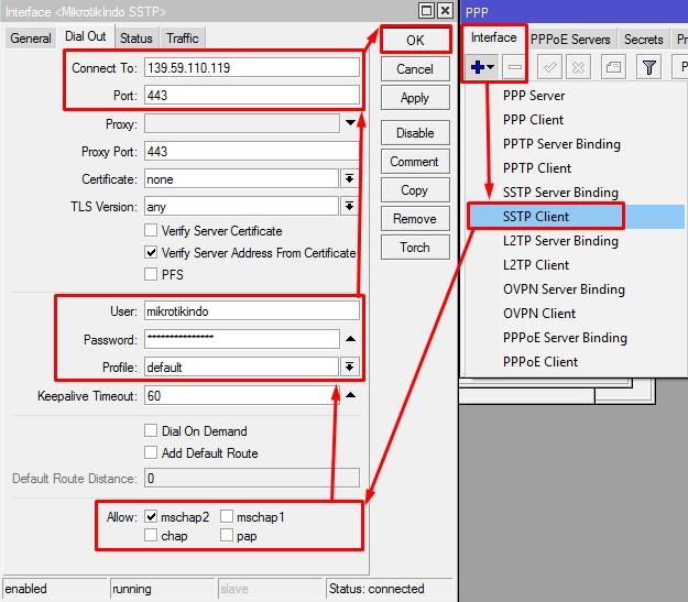 SSTP-VPN-Server-Mikrotik