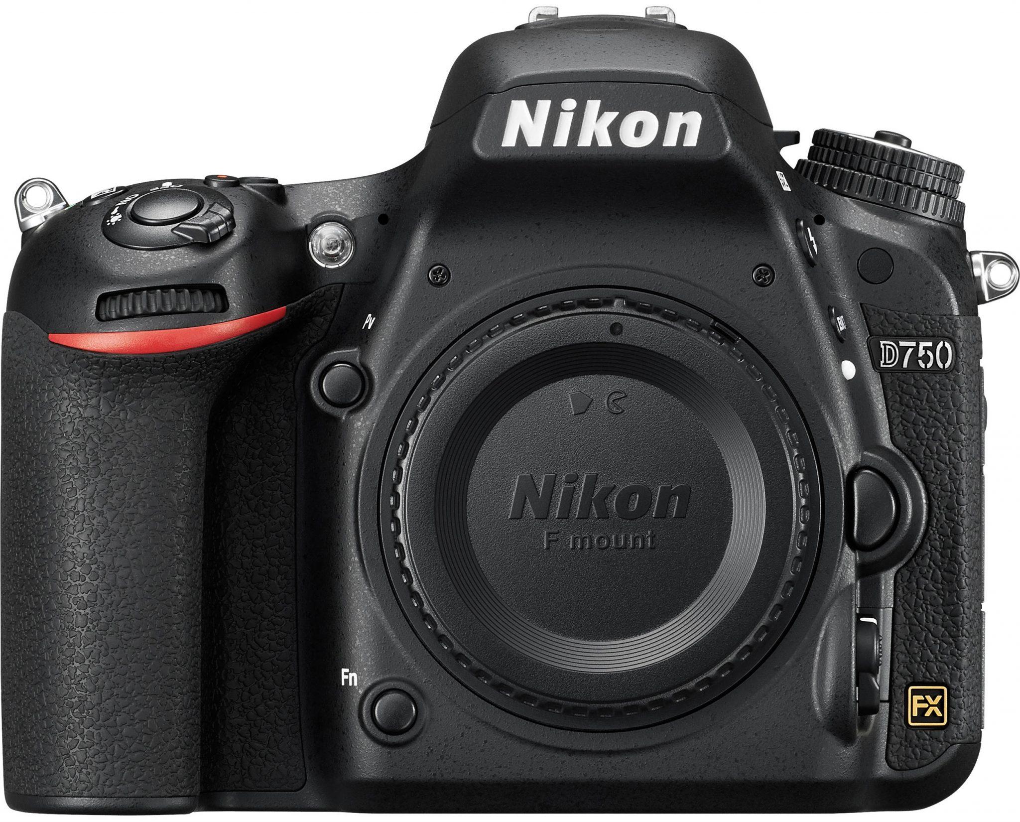 nikon_d750_dslr_camera