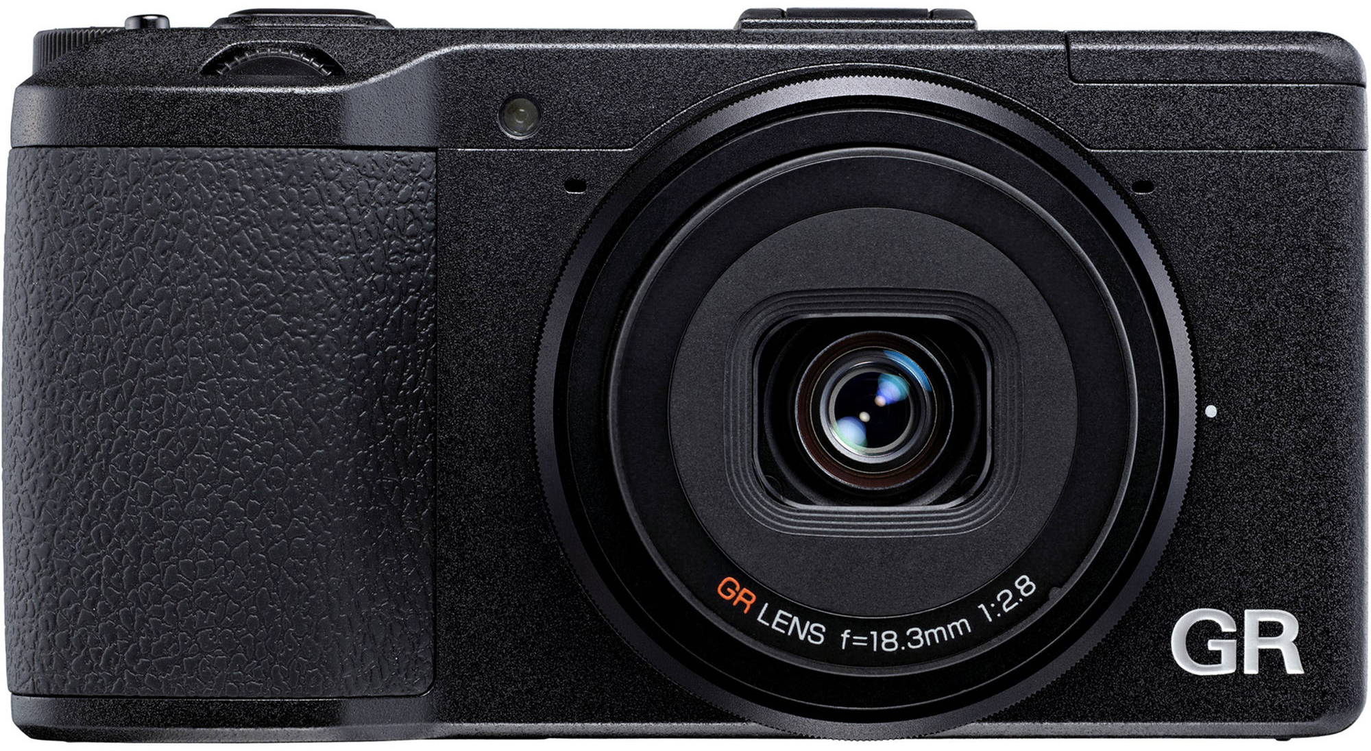 ricoh_gr_ii_digital_camera_premium_kit
