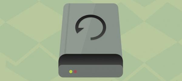 snapshot-pro-plugin