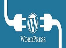 اضافات wordpress