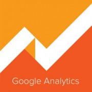 كيفية تثبيت Google Analytics في ووردبريس للمبتدئين لمعرفة ومتابعة احصائيات زوار موقعك