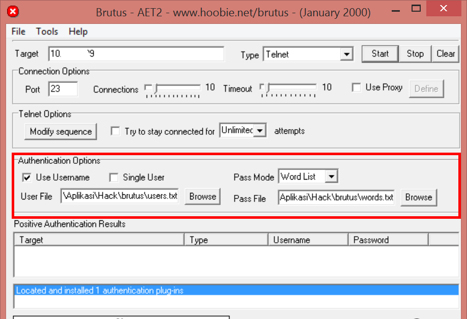 How-to-hack-Mikrotik-Router-Admin-Password