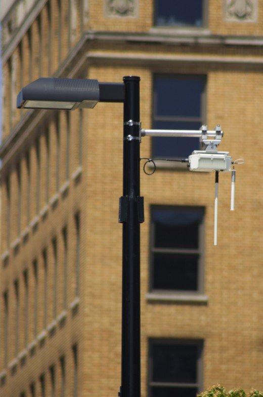 كيف تبني شبكة وايرلس كبيرة جدا وعلى مستوى المدينة لتقديم خدمة الواي فاي المدفوعة