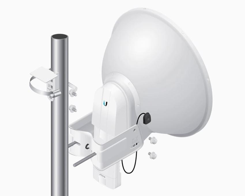 ubnt-af-5x-23db-antenna