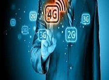 mobile hotspots for 3G and 4G