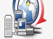 Install-DNS-Server-in-Ubuntu