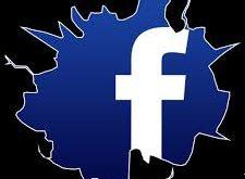 حمايه حساب الفيسبوك