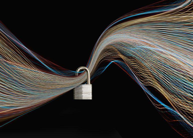 دليل موجز لأفضل برامج الإنترنت المجانية وأمن الشبكات على الإنترنت