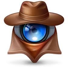 اختراق الهواتف والتجسس على المكالمات
