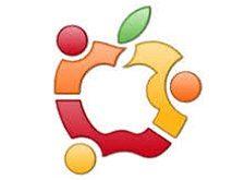 GTK for Ubuntu