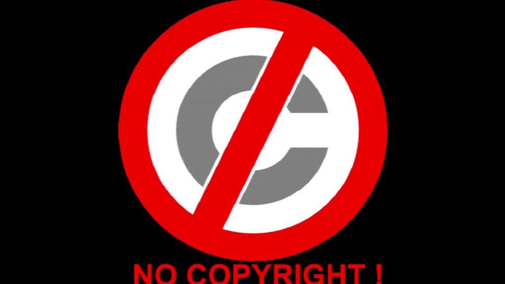 الحصول على فيديوهات بدون حقوق