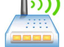 share wireless mikrotik
