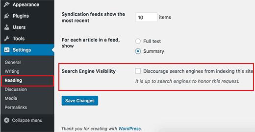 تحسين الموقع في محركات البحث - سيو