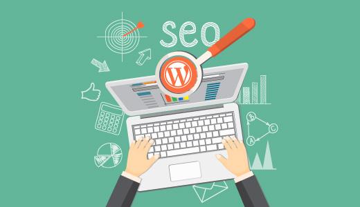 نصائح كبار المستخدمين لووردبرس حول WordPress SEO لتقوية ارشفة موقعك بمحركات البحث