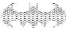 كتابة شعارك على النيوترمنال في سيرفر الميكروتك - غير شعار مايكروتك بشعار شبكتك