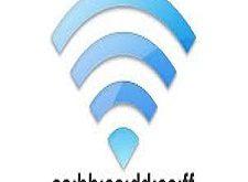 تقييد الوصول إلى الإنترنت على أساس عنوان MAC