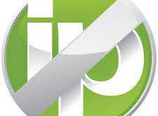 Dynamic DNS سكربت التحديث التقائي لنظام No-IP DNS في سيرفر الميكروتك