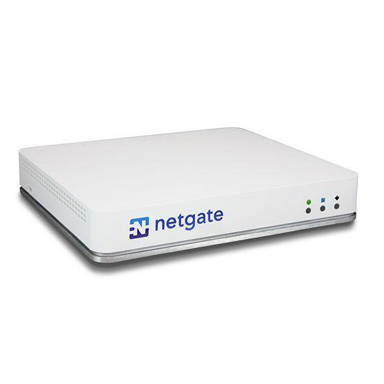 SG-3100 Firewall Appliance سلسة أجهزة pfsense المواصفات - الامكانيات - الاستخدامات
