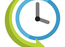 Scheduler الجدولة في الميكروتك كيف تتم وماهي خصائصها ومهامها في السيرفر