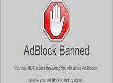 adblock script mikrotik