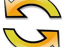 النسخ الاحتياطي والاستعادة للميكروتك - MikroTik Backup and Restore