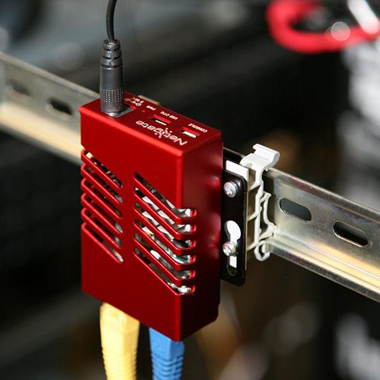 SG-1000 microFirewall