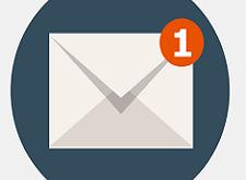 UPS scripts تلقي رسائل نصية عبر الميكروتك عند انطفاء او ضعف بطارية خازن ال ups