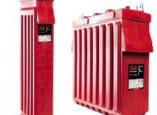صيانة بطاريات الشحن الكهربائية وكيفية الحفاظ عليها عند الاستخدام ورفع كفائتها