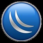 كيفية تعطيل ومنع وصول SSH إلى جهاز التوجيه MikroTik - تأمين جهاز الميكروتك