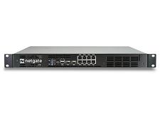 XG-7100 1U Firewall سلسلة أجهزة PFSENSE