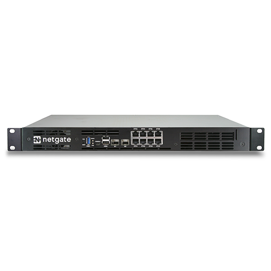 XG-7100 1U Firewall سلسلة أجهزة PFSENSE المواصفات - الامكانيات - الاستخدامات