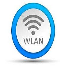 كيفية إنشاء نقطة Hotspot لـ Wlan وguest Wlan مع ميكروتيك باستخدام VLAN