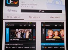 كيفية مشاهدة التلفاز على هاتف يعمل بنظام الاندرويد بوضوح تام