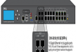 تبديل اتصال واجهات الميكروتك - الانترفيس - في حالة وجو مزود خدمة انترنت واحد بنفس ip
