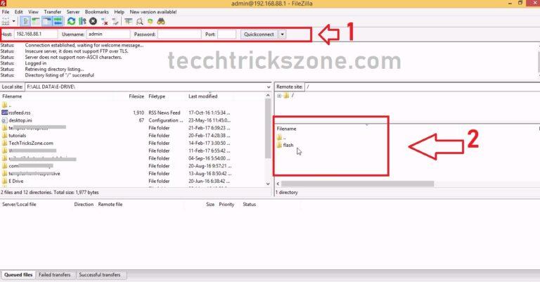 كيفية تخصيص صفحة تسجيل الدخول إلى MikroTik Hotspot مع التصميم الخاص بك