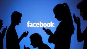 إعداد صفحة أعمال على الفيسبوك للترويج لاعمالك وضمان عدم ازالتها